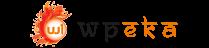 WPLocalPlus Has Partnered With WPEka Club