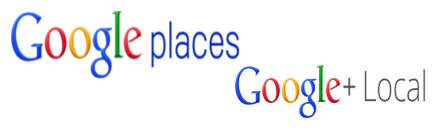 Google Places for Business vs Google+ Local