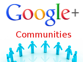 communities-google-plus